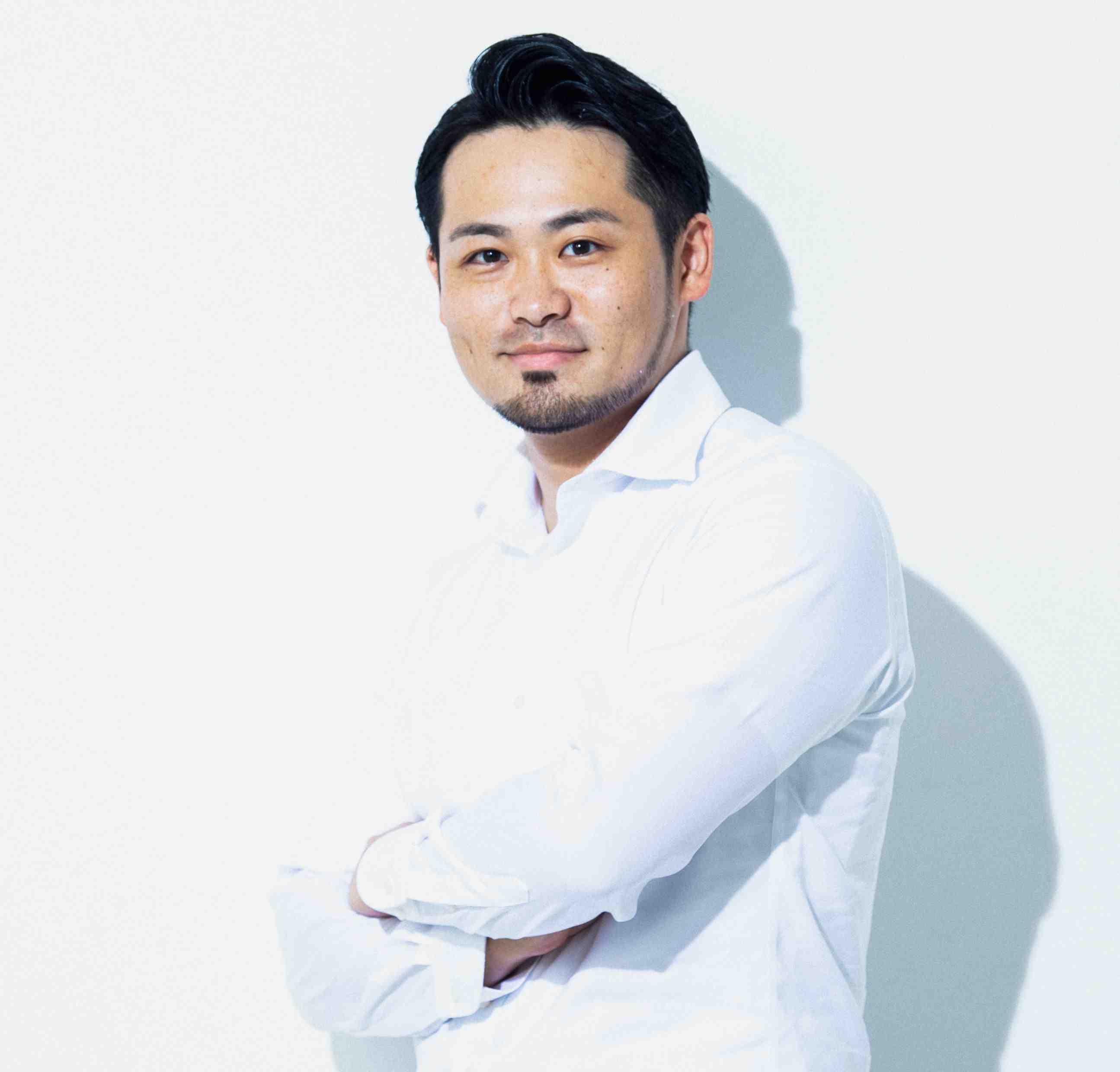 竹山旭  株式会社ノーブナイン  代表取締役社長兼CEO/ 歯科医師・歯学博士。