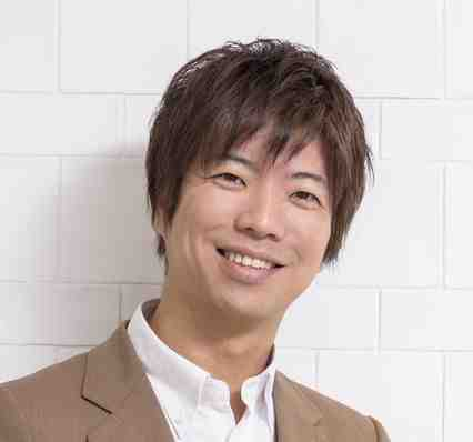 株式会社エアークローゼット代表取締役社長 兼 CEO 天沼聰